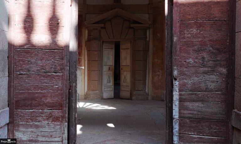 Palazzo Madruzzogsdgsd