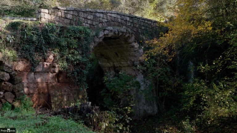 Ponte della Rocca